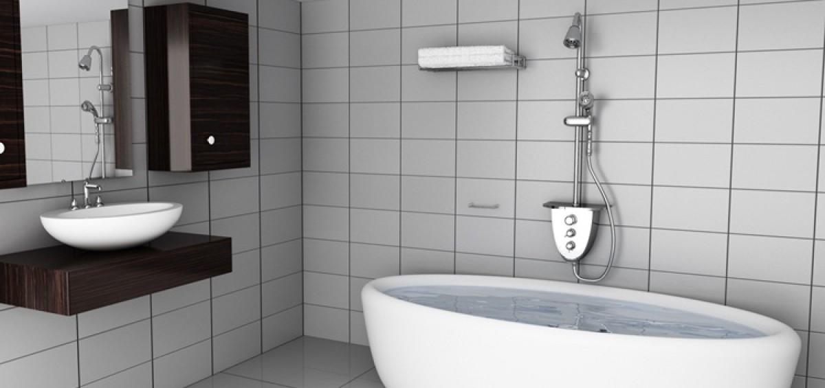 banyo-tikanmasi