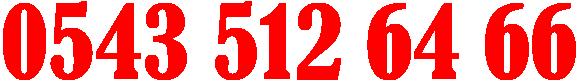 tel-1